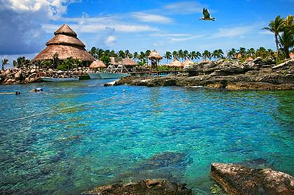 Cancun Private Tours