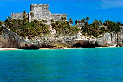 Riviera Maya Shuttle